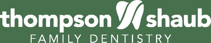 Lisa Thompson, Dan Shaub, Dr. Dorrow | Family Dentistry | Billings MT